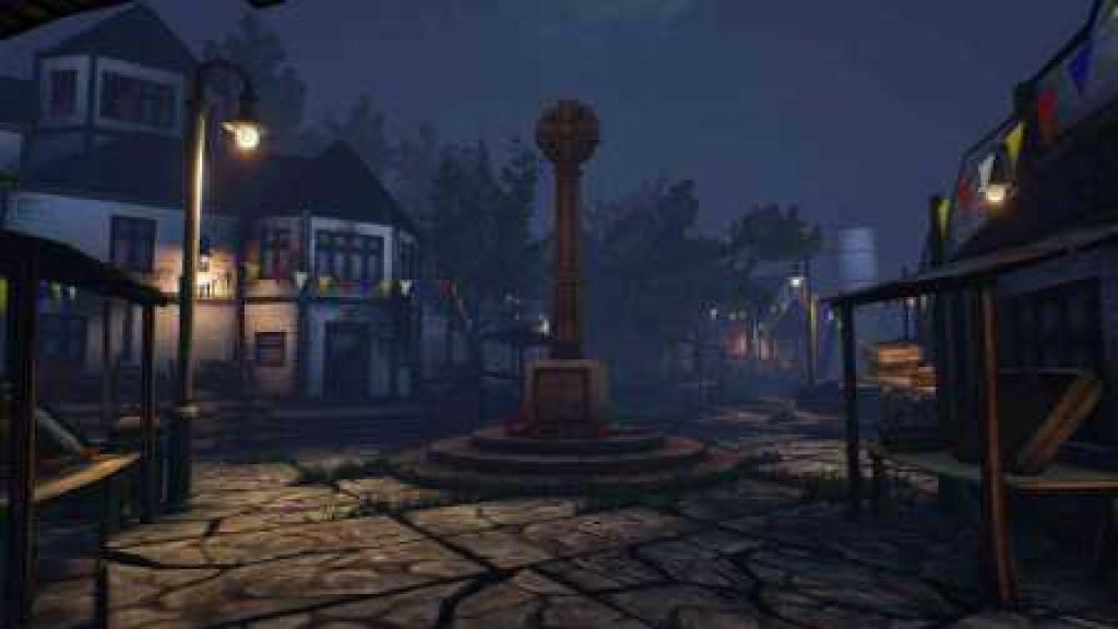 ether one game download for pc