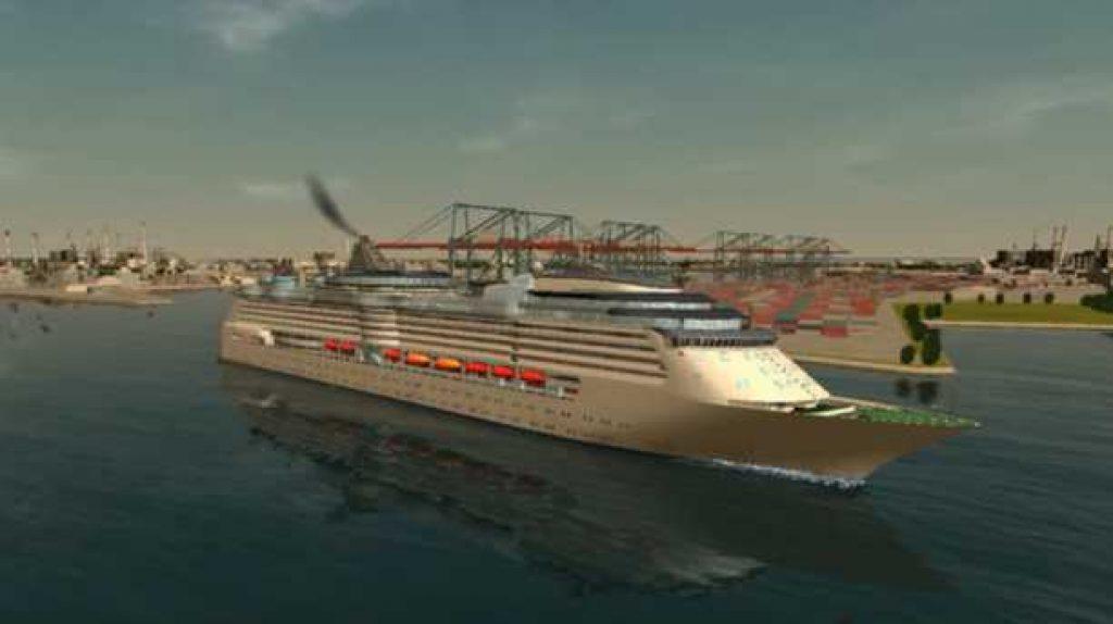 european ship simulator download for pc