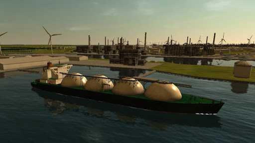 european ship simulator download pc