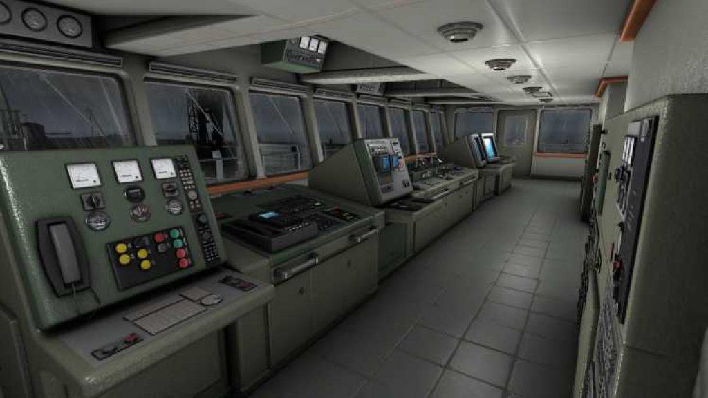 european ship simulator download pc game