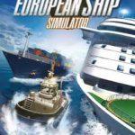 european ship simulator free download pc game