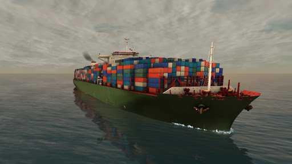 european ship simulator pc game free download