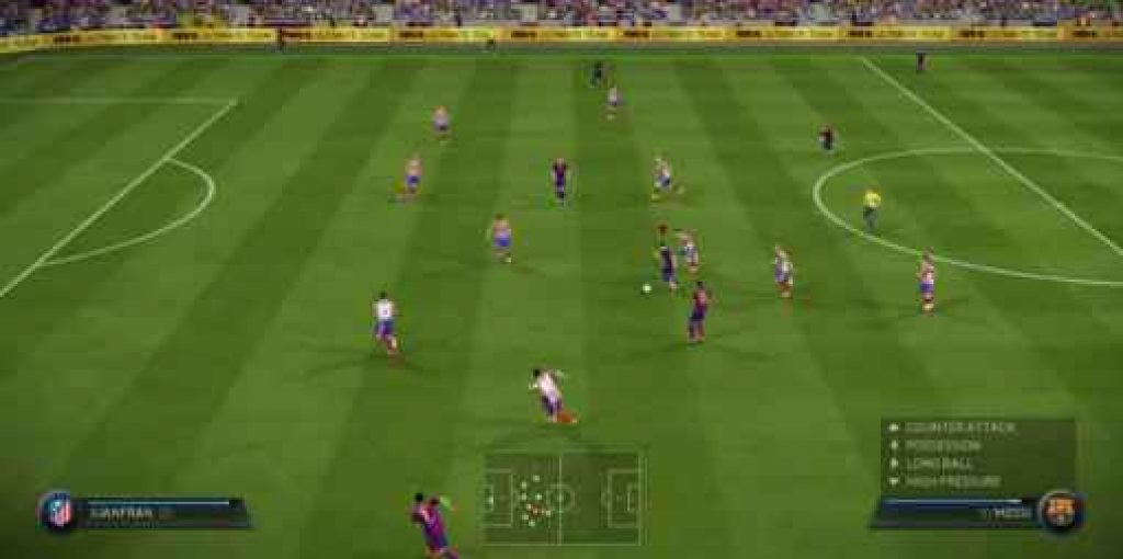 fifa 15 download free full version