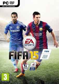 fifa 15 download free full version pc game