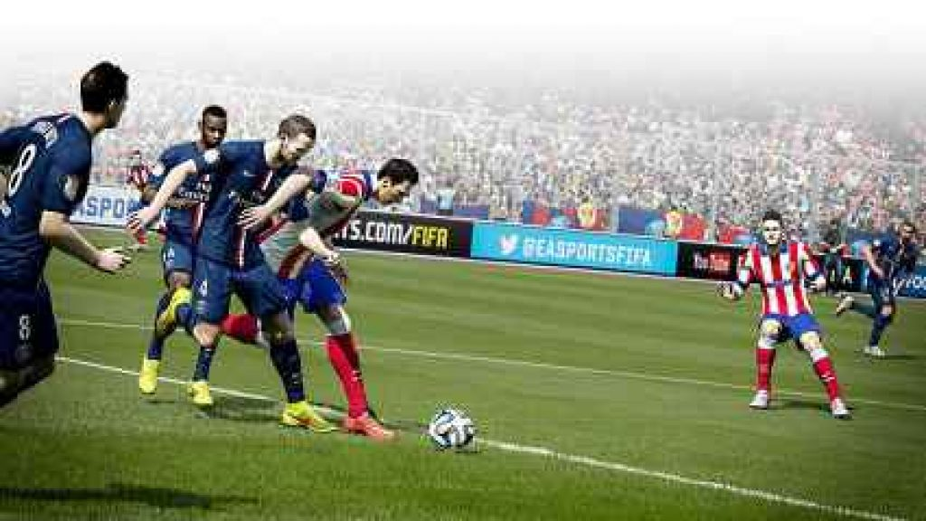 fifa 15 download pc free