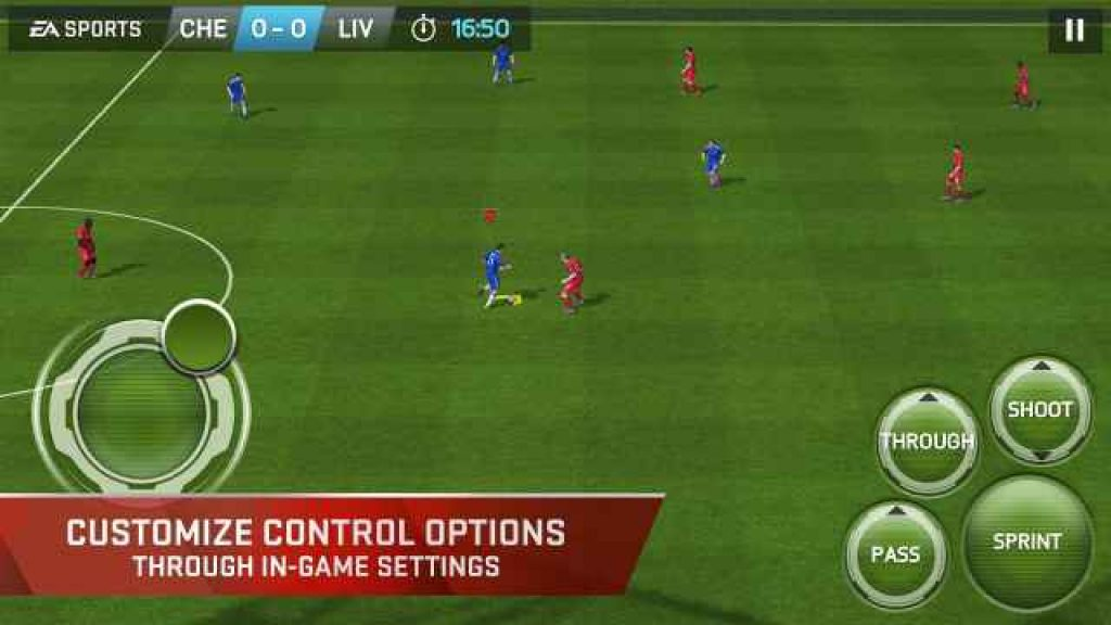 fifa 15 download pc game free