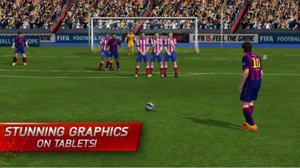 fifa 15 pc download free full version