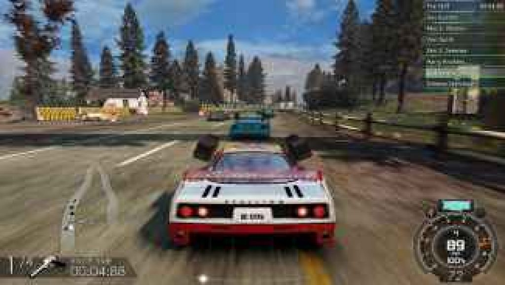 gas guzzlers extreme game download for pc
