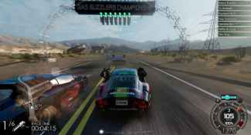 gas guzzlers extreme pc download