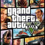 grand theft auto 5 free download pc game