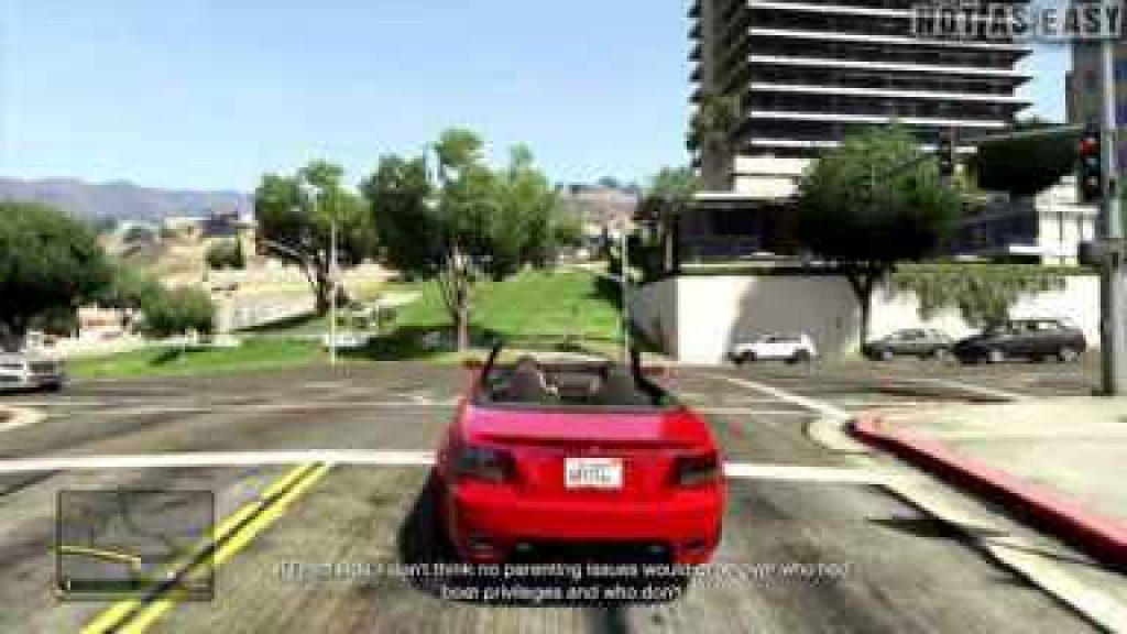 grand theft auto 5 game download for pc