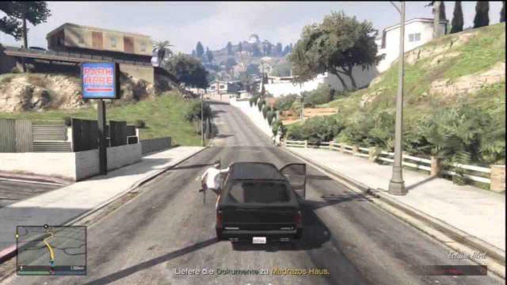 grand theft auto 5 pc download