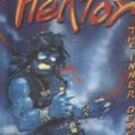 hektor download pc