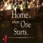 home is where one starts download for pc