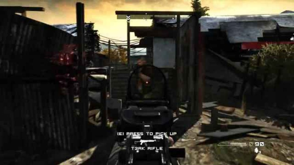 homefront download pc game