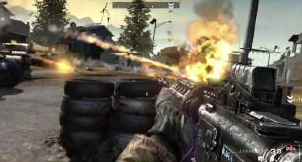 homefront pc download