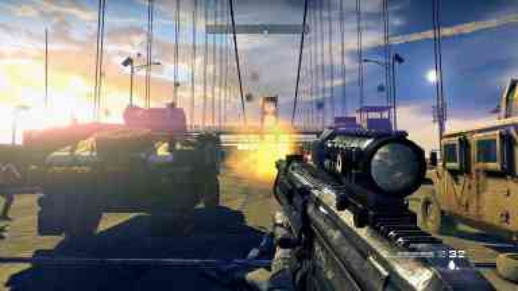 homefront pc game download free