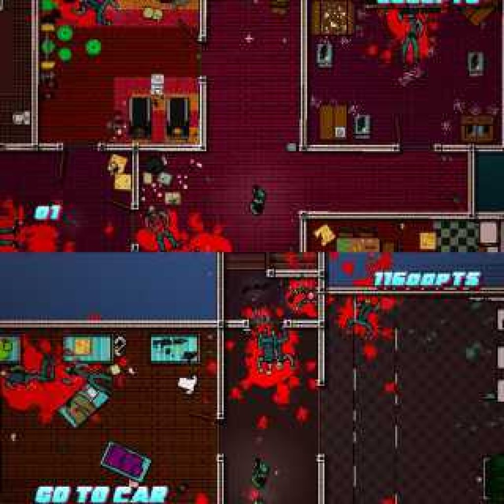 hotline miami 2 wrong number download for pc