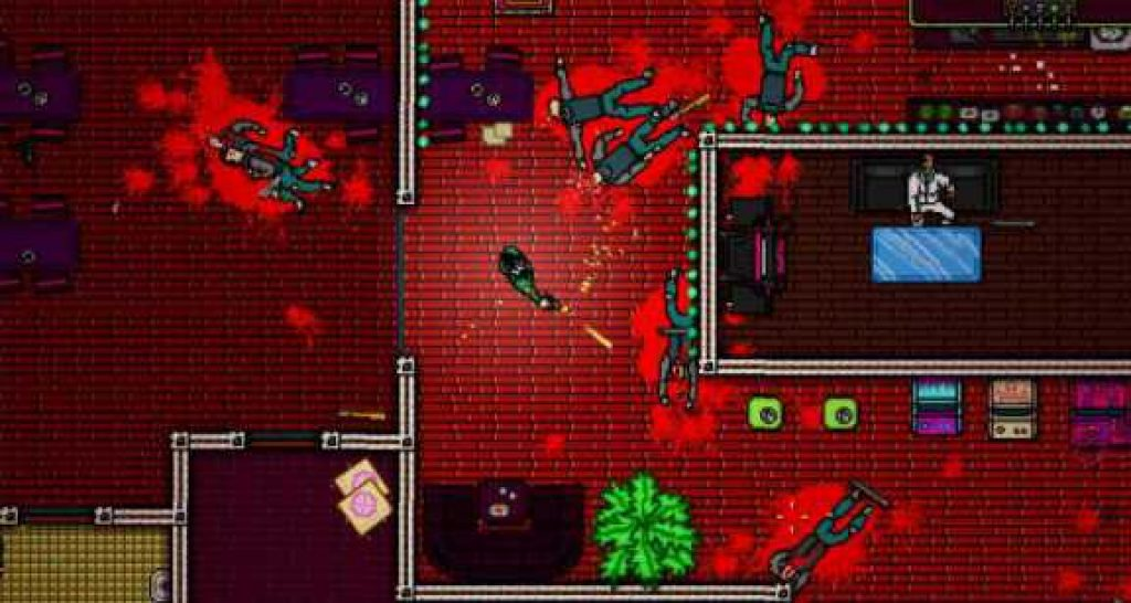 hotline miami 2 wrong number download pc