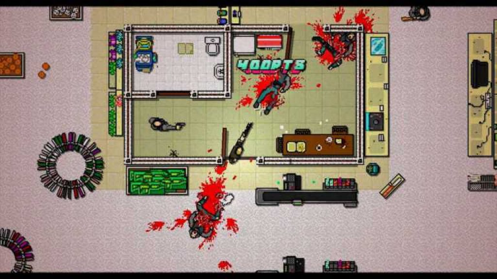 hotline miami 2 wrong number download pc game