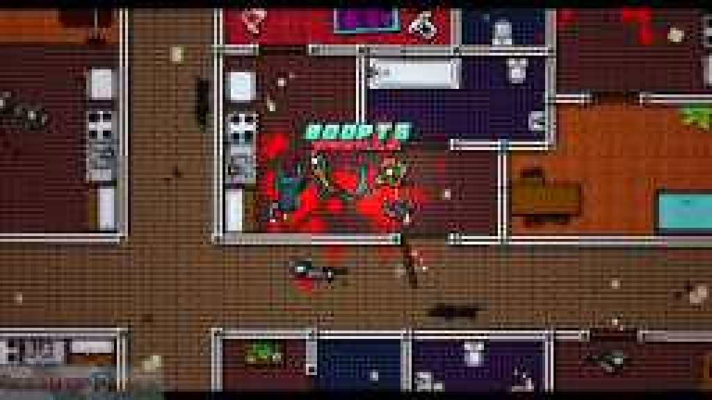 hotline miami 2 wrong number game download for pc