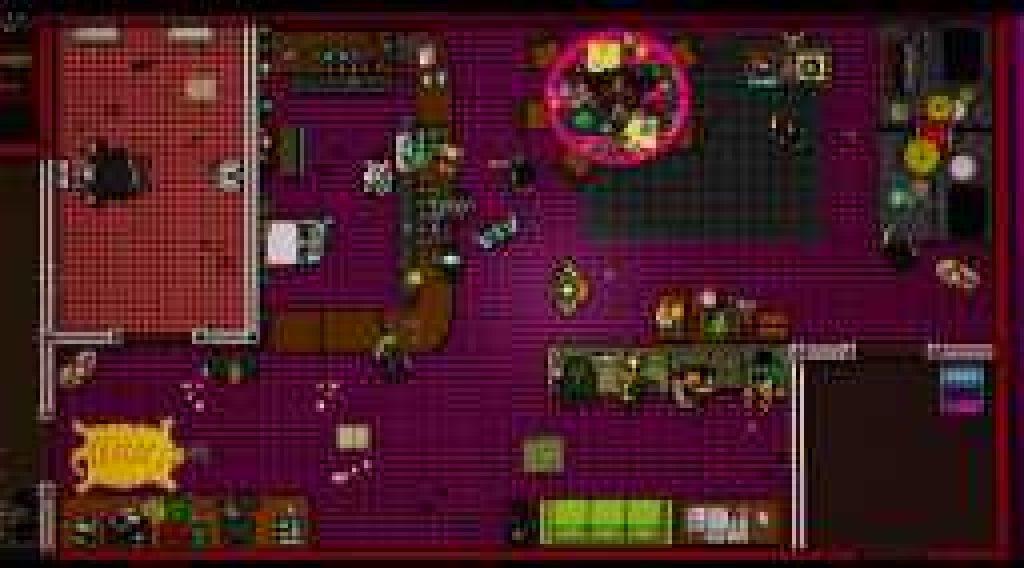 hotline miami 2 wrong number pc download