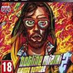 hotline miami 2 wrong number pc game free download