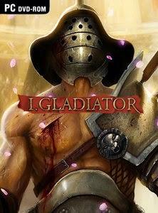 i gladiator free download pc game