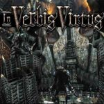 in verbis virtus download pc game