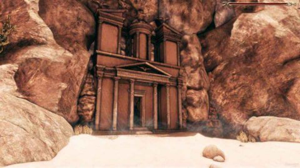 in verbis virtus free download pc game