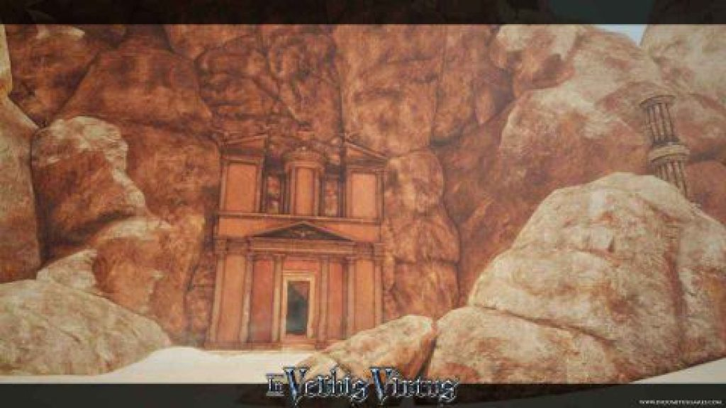 in verbis virtus pc download