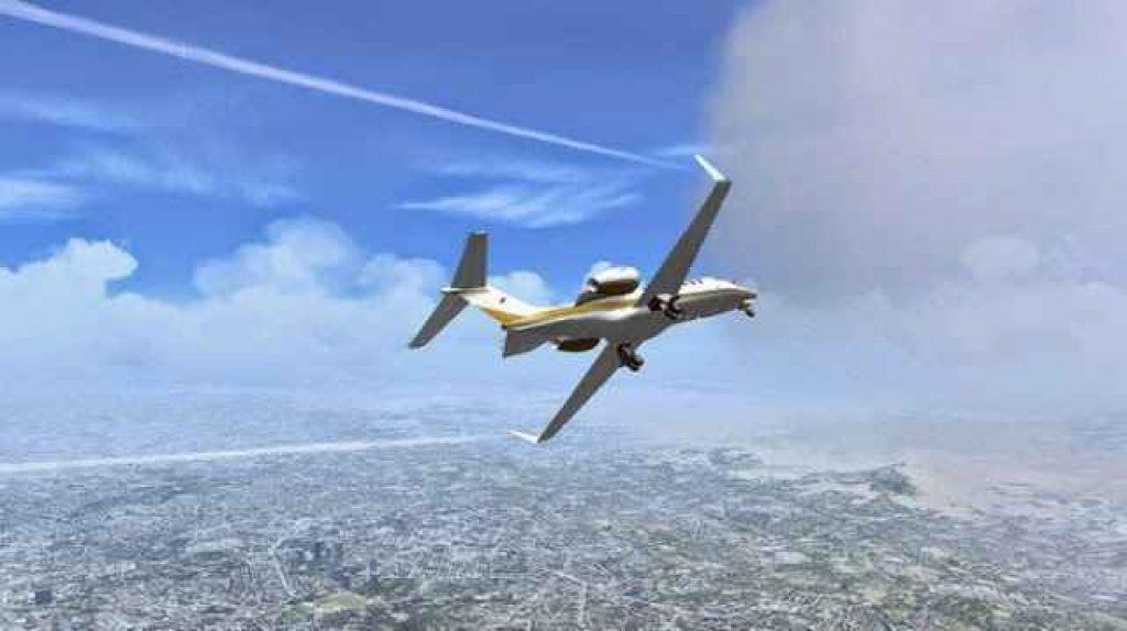 island flight simulator download pc free