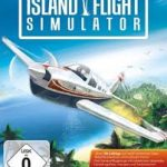 island flight simulator pc download free
