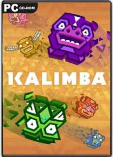 kalimba free download pc game