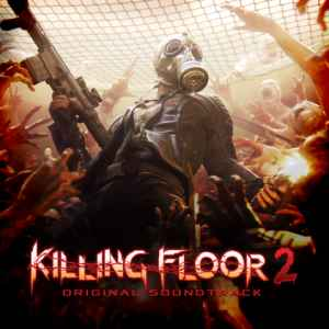 killing floor 2 download for pc