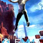 lemma pc game free download