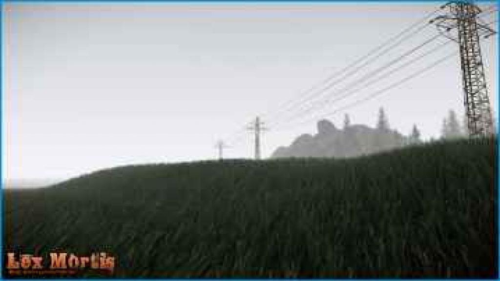 lex mortis full pc game download free