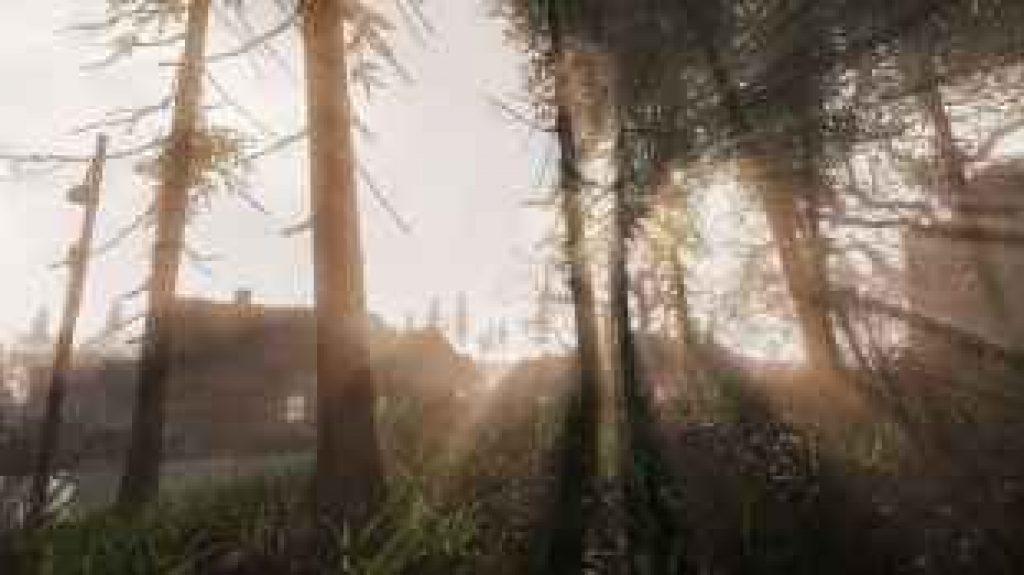 lex mortis full pc game free download