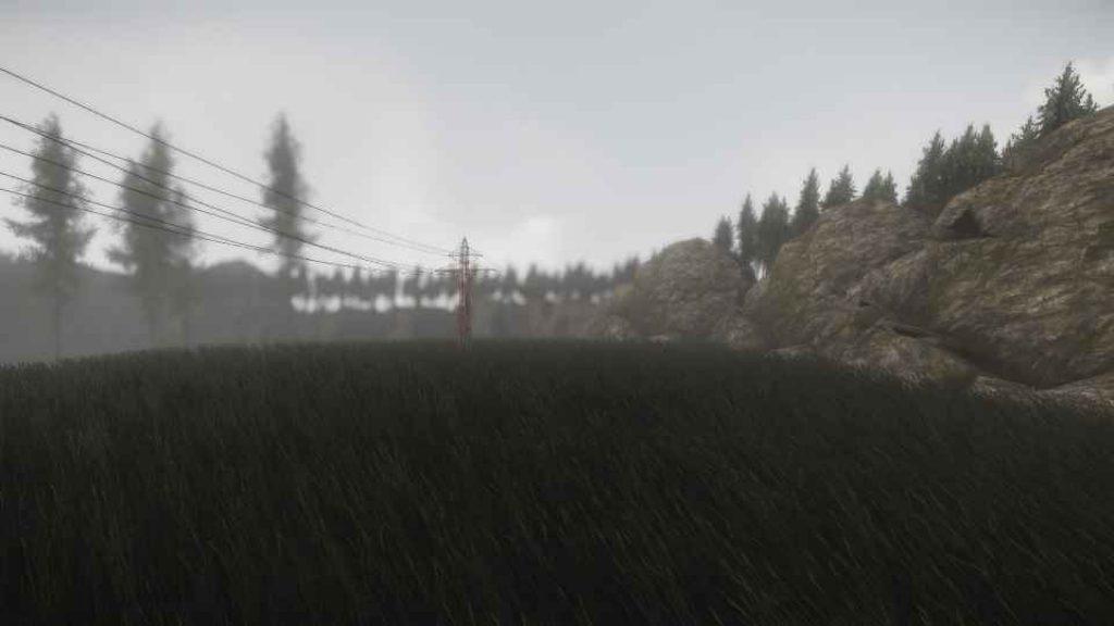 lex mortis pc game download