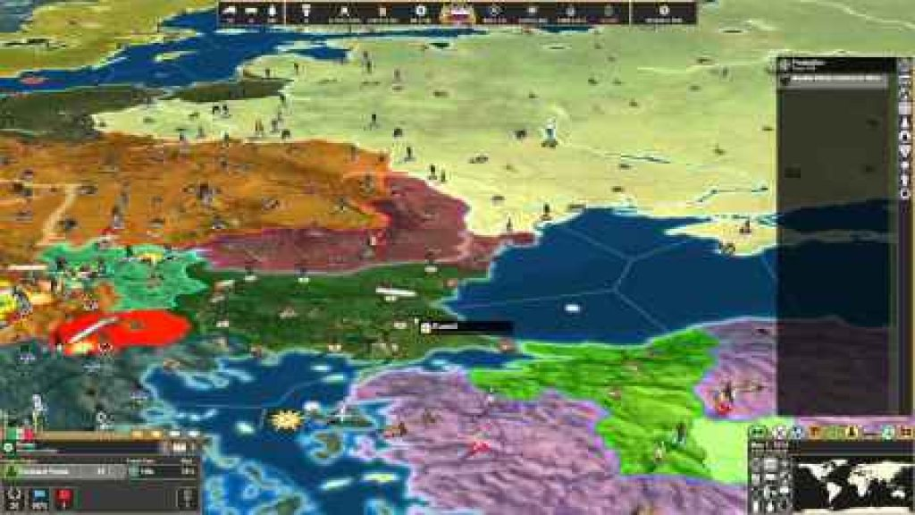 making history the great war pc download