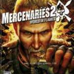 mercenaries 2 world in flames pc download