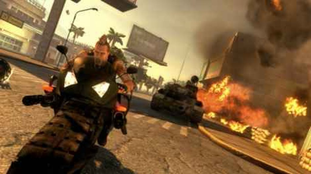 mercenaries 2 world in flames pc download free