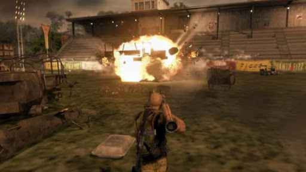 mercenaries 2 world in flames pc download highly compressed