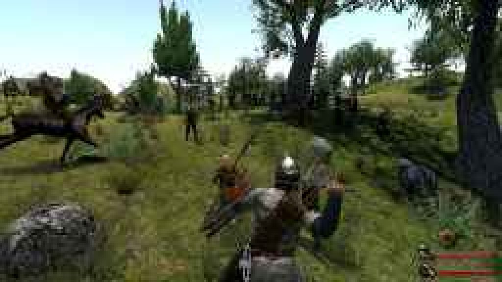 mount and blade warband pc download free