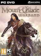 mount and blade warband pc download full