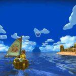 oceanhorn monster of uncharted seas free download pc game