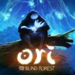 ori and the blind forest download for pc