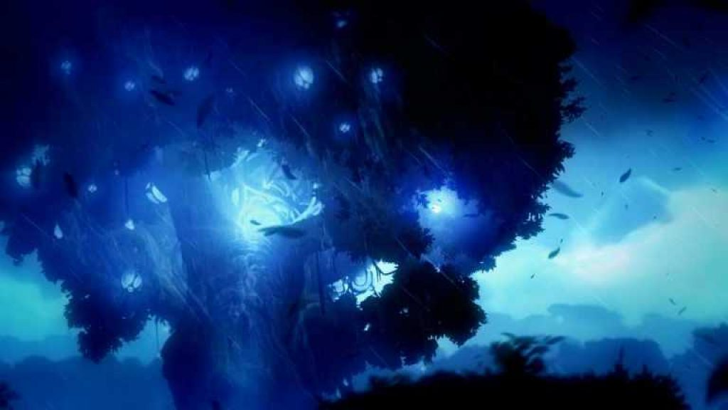 ori and the blind forest download pc