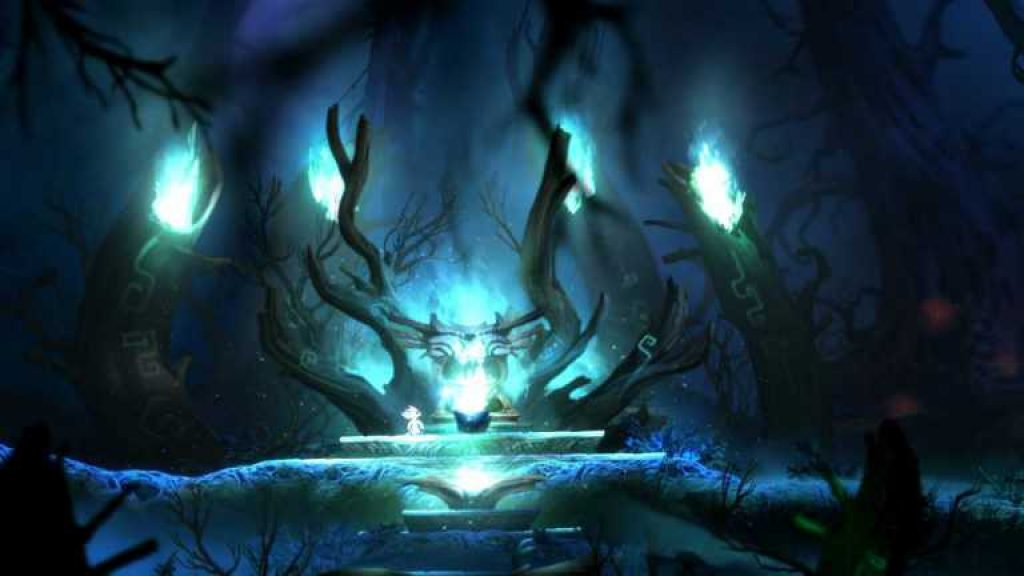 ori and the blind forest download pc game