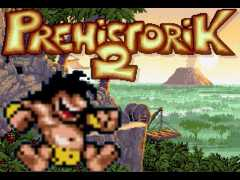 prehistorik free download pc game